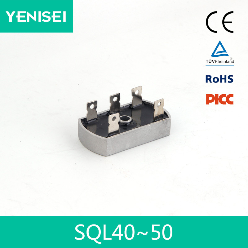 bridge rectifier mb25a powerful diode bridges high frequency bridge rectifiers for plating