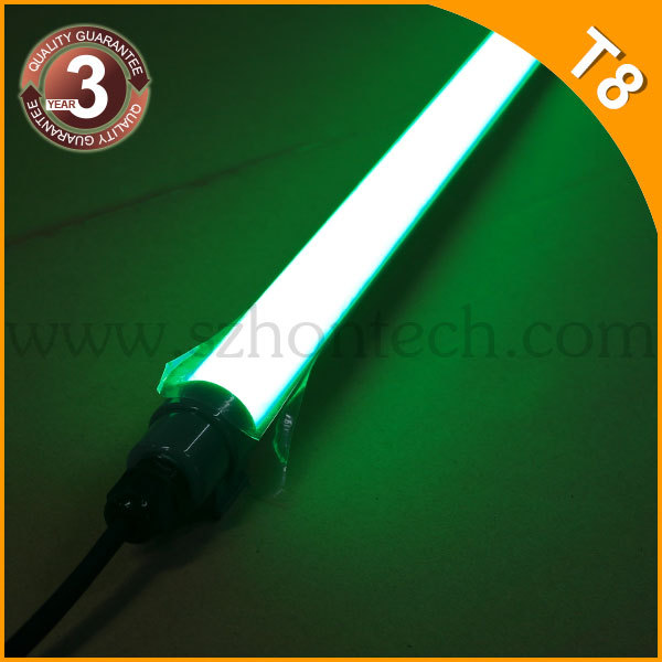 T8 Waterproof Dimmable LED Light Poultry Farm Experter Made In China