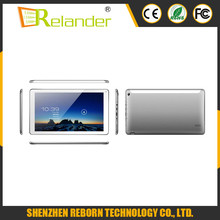 China Wholesale 1.3GHZ Android 5.1 OS Tablet PC 10'' Inch/MT8127 2G 32G Tablet PC Wifi