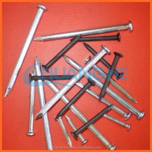 High Quality Low Carbon 1 inch to 4 inch steel concrete nails