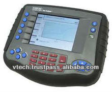 Used Cable and Antenna Analyzer - Site Master