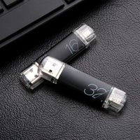 OTG USB Drive 4GB for Android smart phone