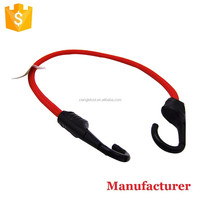 High Strength 8mm Round Bungee Cord Clips