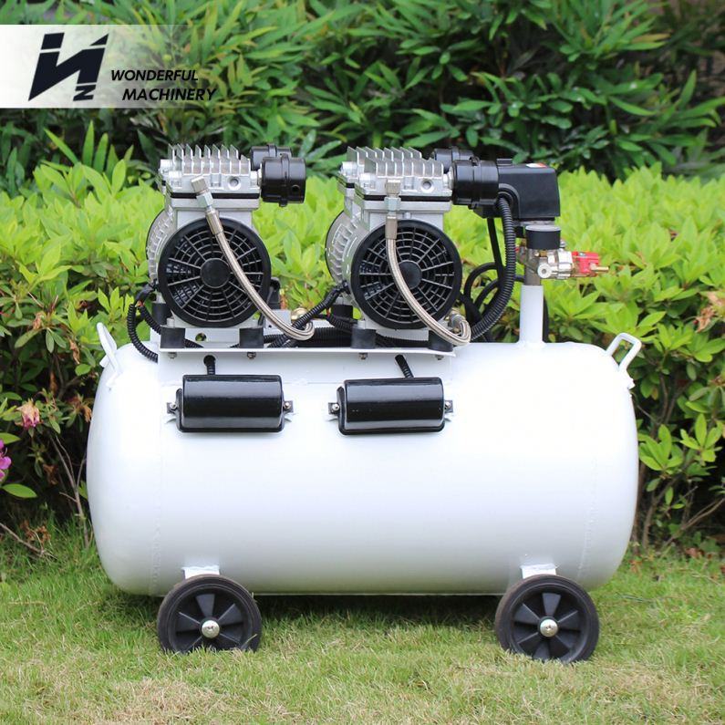 Factory good quality best selling scuba air compressor for sale