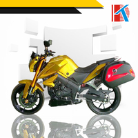 Famous design outdoor racing 200cc motorcycle