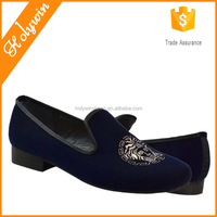Latest brand name formal gents italian shoes for men,fancy gents man footwear for suits