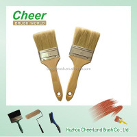 Hair Brush Display Natural Bristle Brush Manufacturers
