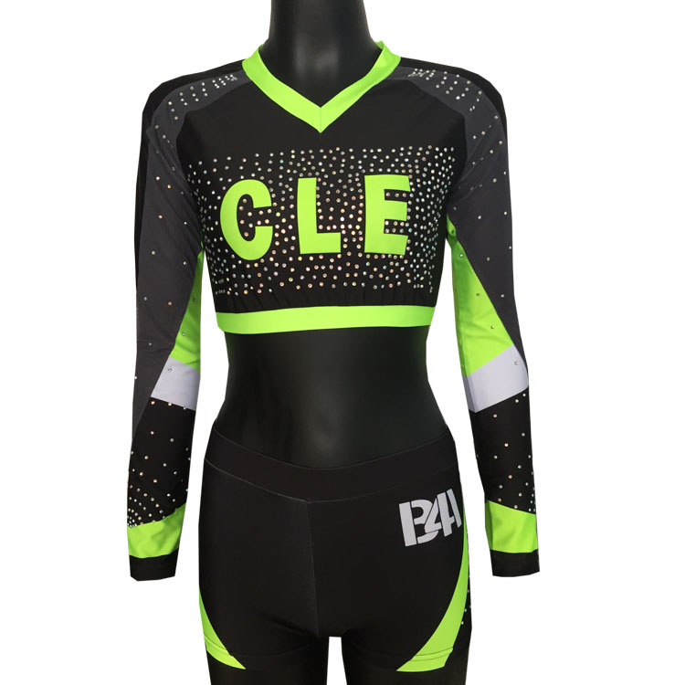 cheerleading uniforms6.jpg