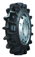 PR-1 All terrain agricultural 9.5-24 atv tire for sale