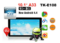"android 4.4 games download best 10"" tablet pc for europe"