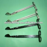 Candle tools,fire tools,household candle accessory