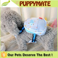 Wholesale Cute Outdoor Backpack for Dog, Pet Bags