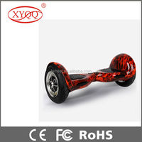 With light optional for young kids used hoverboards 4 wheel scooter kick bike