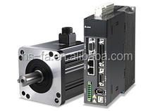 Delta industrial integrated system model A2 Series ECMA-C10604GS Servo motor new and original