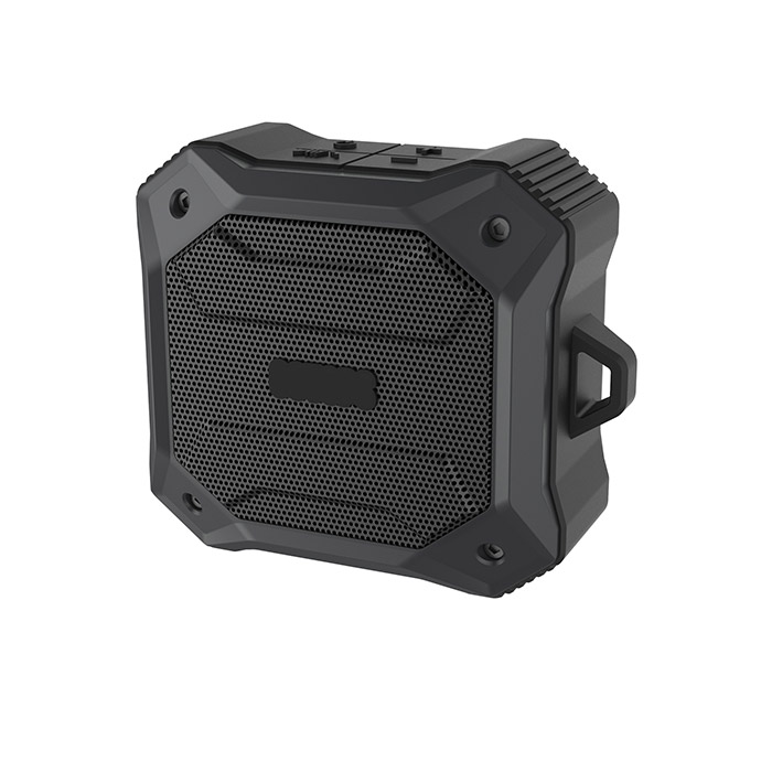 D520C potable wireless speaker / in <strong>bluetooth</strong> battery echo speaker