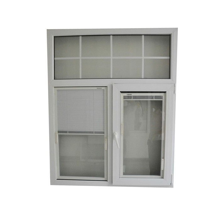Casement windows windows with built in blinds blinds buy for Best blinds for casement windows