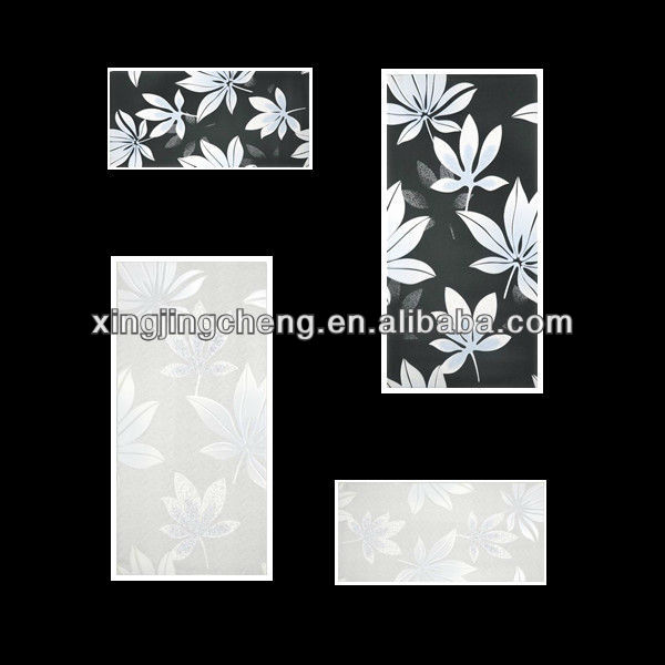 Hall Glazed New Design 30x45 Wall Tiles Price In India Buy Wall