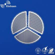 Professional supplier micron stainless steel Cone shape coffee filter strainer mesh