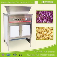 agricultural products machine, garlic peeler, shallot peeling machine, shallot peeler, Mob/Whatsapp: +86 18281862307 (May Liao)