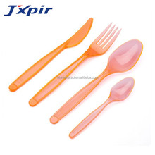 China supplier Hot sale Biodegradable elegant disposable tableware