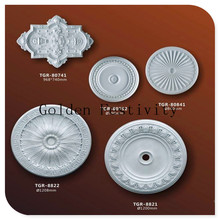 Professional design wall and ceiling covering materials