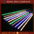 Christmas Decoration LED Meteor Lights,LED Meteor Tube SMD5050