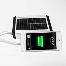 10400mah Battery Rechargeable Emergency Led Solar Camping Light With Power Bank