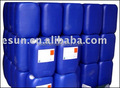 Solvent grade butyl l-lactate in printing ink