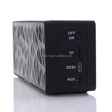 (Top Sale) New Electronic Gadgets N16 Mini Bluetooth Speaker Best Selling Product in Germany
