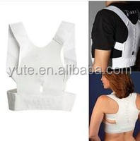 Posture Sport Postural correction belt Supporting design helps correct poor posture
