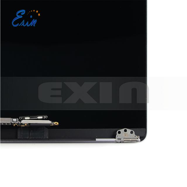 "2019 Display Assembly For Macbook Pro Retina 13"" A2159 Full LCD Screen Space Gray"