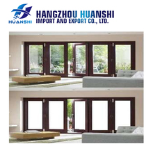 High Contrast White Electronic opaque Tinting Smart Switchable glass film