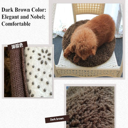 Modern house doggie beds for small dogs rugs