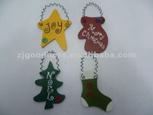 GOOD SALE Small Christmas Hanging Ornament