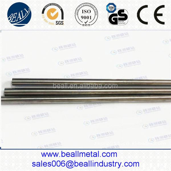 China No.1 Quality AOD Finery Smelting Stainless Steel Round Bar