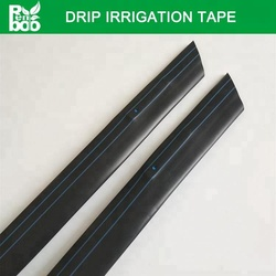 Agriculture Drip Irrigation Tape