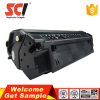 toner cartridge 3906a suitable for the printer HP LaserJet 5L 6L 3100 3150 Printer Series