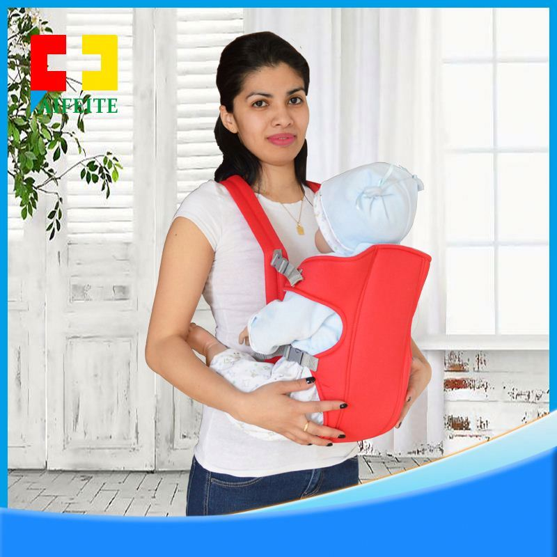 <strong>manufacturers</strong> organic cotton baby sling baby wrap sling baby sling carrier hot sale