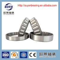 China supplier high quality Tapered Roller Bearing