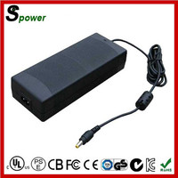36V Li-ion Battery Charger 42V 2A for Electric Scooter with CE UL FCC CUL SAA KC Certification