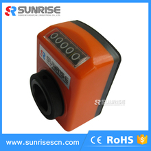 Dongguan SUNRISE Digital Position Indicator