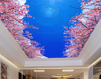 3d decoration latest nature wallpapers 3d animated desktop wallpaper from china free 3d wallpaper desktop