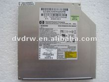 SCB5265 IDE Tray CD Rewriter/DVD Combo Drive