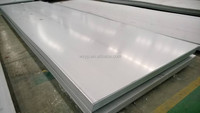 304 material stainless steel sheet exterior wall panel