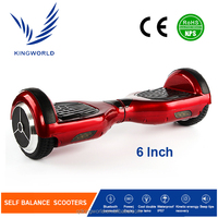 low price and high power self balance electric scooter