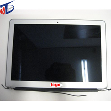 "for Macbook Air A1369 LCD Assembly A1466 screen display 13.3"" MC965 MC966 2010 2011 2012"