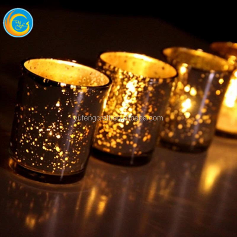 aromatherapy candle lamp tea light cups wholesale