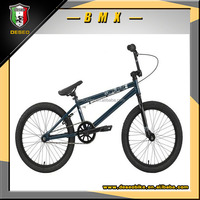 new design BMX 20 size mini bmx bike kids bike