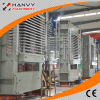 Hot Press Machine for Plywood Production Line