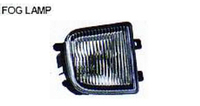 FOR NISSAN PATHFINDER 99'-01' Auto Car fog lamp fog light